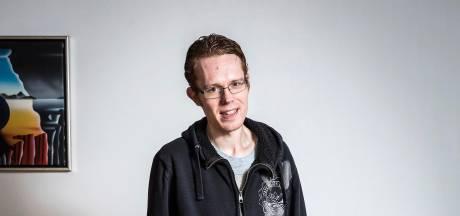 'Voetbalencyclopedie' Michel Abbink is van slag: 'Al weken eerste kerstdag'