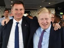 Le successeur de Theresa May sera connu le 23 juillet prochain
