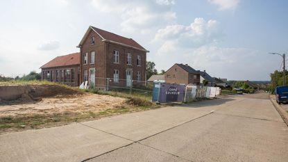 Eerste wielerhotel van Vlaanderen komt in Kerniel