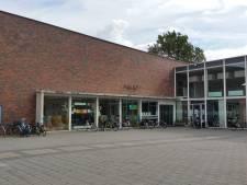 Wijkbewoners Middelburg-Zuid helpen elkaar bij vragen over gezondheid
