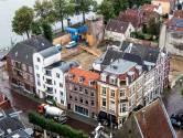 Filmtheater De Viking in Deventer moet mei 2019 draaien