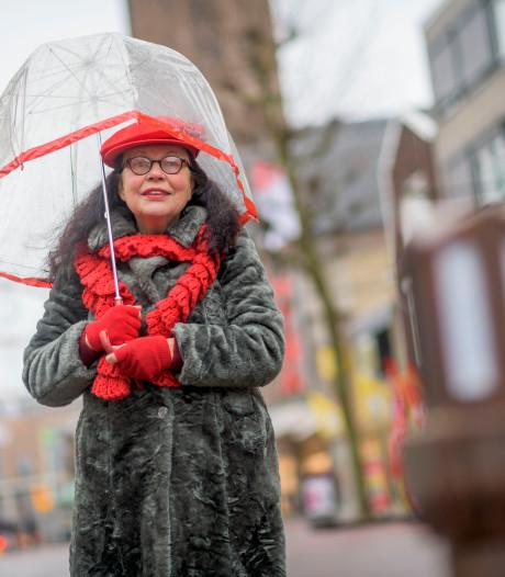 Nieuwe nachtburgemeester: 'Hengelo is mijn grote liefde'