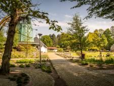 Forse verliezen Astens museum Klok & Peel: door corona slechts 14.000 in plaats van ruim 40.000 bezoekers