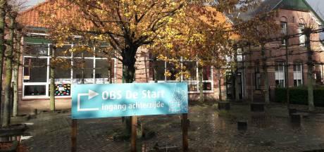 Loon op Zand vraagt minister om hulp: ontheffing voor basisschool De Start