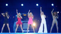 """Daar zijn de geruchten weer: """"Spice Girls werken aan nieuwe hits mét Victoria Beckham"""""""
