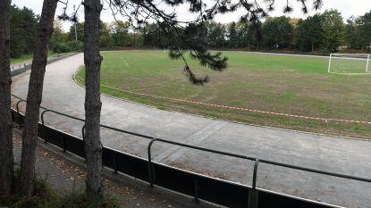Rolschaatspiste in Kessel-Lo gaat terug open voor publiek