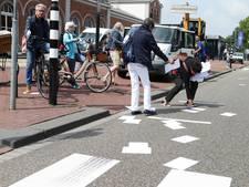 ING benadert klanten van datalek in Dordrecht, oorzaak blunder nog onbekend