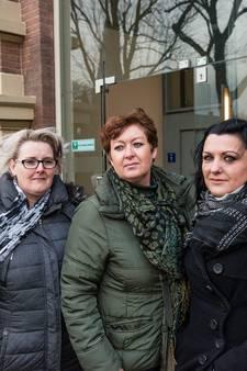 Oud-medewerkers Tuunte bij rechtszaak: 'Als oud vuil aan de kant gezet'