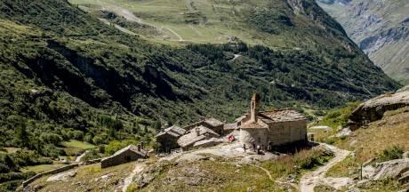 De 10 mooiste dorpen van Frankrijk