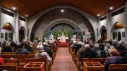 Gemeenteraad pleit in brief naar bisdom tegen sluiting kerk Briel