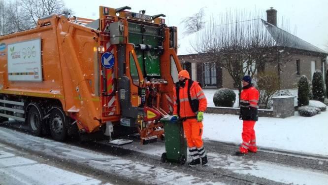 IDM deelt afvalbesparende tips op vernieuwde website