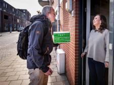 Oudere werkloze wordt energieadviseur: 'Ik heb me lam gezocht naar een baan'