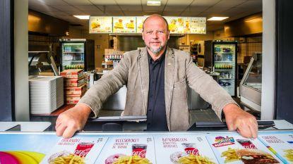 """Van Meli Park naar Plopsaland: deze twee werknemers maakten het mee. """"Steve Van den Kerkhof vervloekt in het begin, maar nu niks dan respect voor hem"""""""