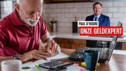 """""""De waarde van pensioenfondsen tuimelde tot 30% naar beneden"""": onze geldexpert over de impact van beurscorrecties op je pensioenspaarpotje"""