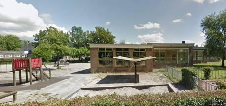 Plannen voor twee scholen onder één dak in Dodewaard: 'Praktisch, om het maar zo te zeggen'