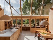 Ook bewoner kan pand aanmelden voor Architectuur Prijs Achterhoek
