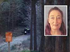Partner van vermoorde Susanna Boon weer op vrije voeten