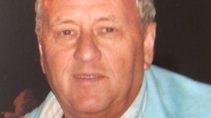 Bezieler LS Merendree Paul De Gheest (64) overleden