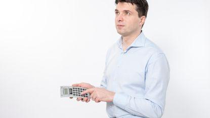 Lege bankrekening aan het eind van de maand? Zo houdt u meer geld over