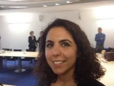 Geen zetelwijzigingen na definitieve uitslag in Den Bosch, Yeliz Doğan (GroenLinks)  met voorkeursstemmen in de raad