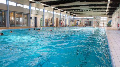 56-jarige vader randt meisje aan in zwembad terwijl eigen zoontje (9) erbij is
