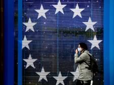 LIVE | Bijna 19.000 nieuwe besmettingen in Duitsland, 'Boris Johnson overweegt nieuwe lockdown'