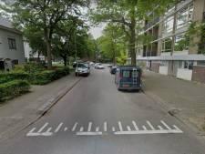 Politie zoekt getuigen van overval in woning Utrecht, bewoonster bedreigd met wapen