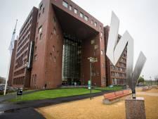 Man uit Arnhem die universiteit stalkte na 18 afwijzingen krijgt contactverbod