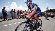KOERS KORT. Bijltjesdag in de Tour: Gallopin, Groenewegen, Greipel en Gaviria geven op - Cavendish reageert na teleurstelling