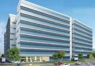 Mag45 opent een bedrijf in Singapore.
