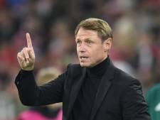 Kononov nieuwe coach Spartak Moskou