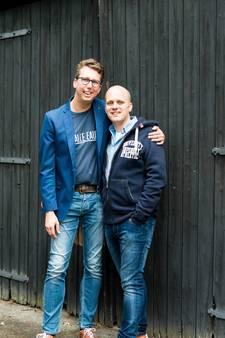 Nieuwe woning burgemeester Winterswijk en Arijan van Bavel 'voelt als warme jas'