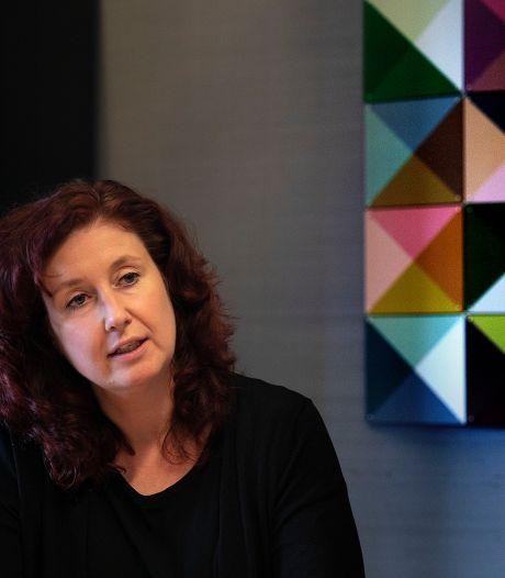 Wethouder Richters: elke inwoner van Eindhoven krijgt per 1 januari passende zorg