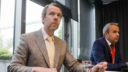 Zelfs geen bekervoetbal voor KV Mechelen? Wagner eist zwaarste straffen voor Malinwa en betrokken bestuursleden