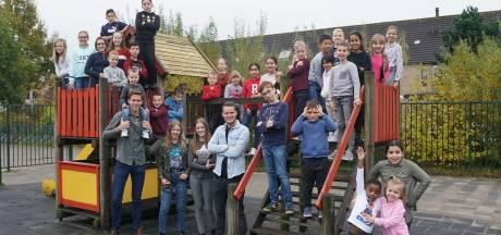 Meesterlijk alternatief voor lerarenstaking in Gouda: oproep om anekdotes over school te delen