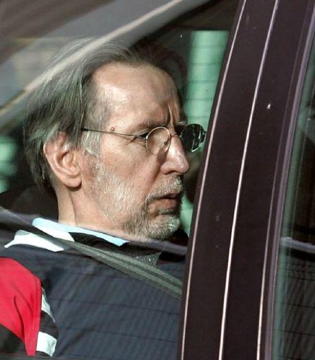Michel Fourniret hospitalisé en réanimation
