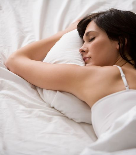 Vous avez du mal à vous endormir? Cette technique infaillible va vous changer la vie
