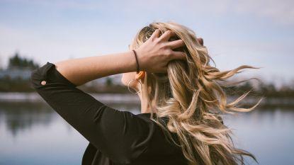 Waarom we allemaal ons haar zouden moeten wassen met rijstwater
