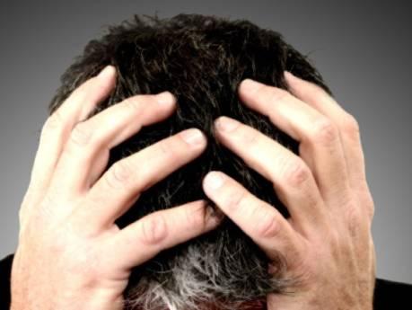 Politie Gorinchem ziet meldingen over mensen met verward gedrag verdubbelen