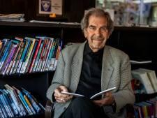 Bestenaar Antoon Gruijters brengt vijfde boek uit: 'Zonde als herinneringen verdwijnen'