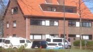 Maasmechelaar (58) dood in huis gevonden, parket start onderzoek