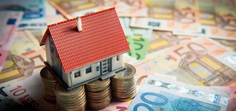 Basisinkomen zorgt voor stijging koopkracht
