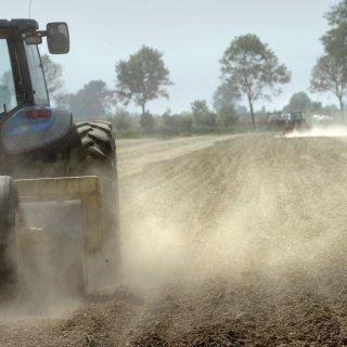 groot-deel-europese-inkomenssteun-gaat-naar-nederlandse-boeren-die-bovenmodaal-verdienen