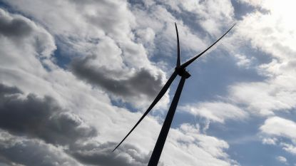 Openbaar onderzoek rond twee nieuwe windturbines gestart: actiecomité Weet Wat Waait plant buurtvergadering