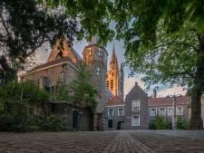Delft onder curatele: provincie Zuid-Holland tikt gemeente wegens miljoenentekort op de vingers