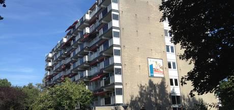 Man drie jaar cel in na mishandelen bejaarden in wooncomplex