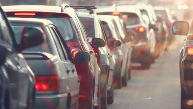 Is een kilometerverzekering voor jou financieel voordelig? Wij rekenen uit of een kilometerpolis écht gunstiger is