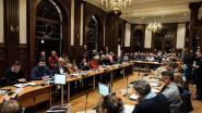 Bestuur stelt in mei resultaten voor van bevraging aan burgers