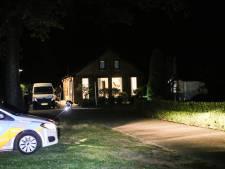 Beruchte Brabantse crimineel kon in Ede worden gepakt dankzij kraken EncroChat