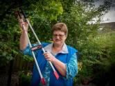 Marga gruwt van plastic in vogelnesten: 'Jonge vogels kunnen er in stikken'